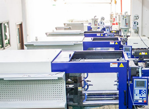 injection-molding-machine.jpg
